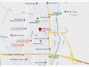 sentra industri kabupaten tegal image