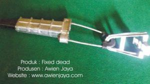 jual accessories tiang listrik pln dan telkom (2)