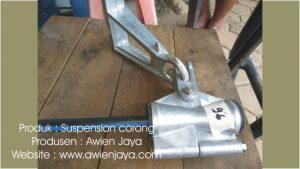jual accessories tiang listrik pln dan telkom (3)