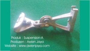 jual accessories tiang listrik pln dan telkom (4)