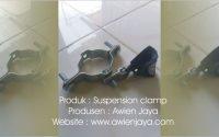 jual accessories tiang listrik pln dan telkom (6)