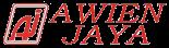 jasa pengecoran logam logo