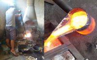 sentra pengecoran logam di tegal thumbnail image